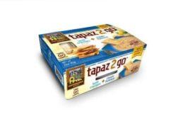 Tapaz2Go feat