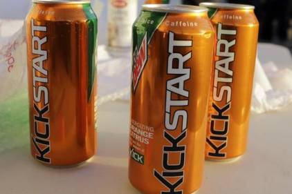 Mountain-Dew-Kickstart.jpg