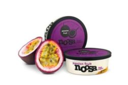 Noosa Passion Fruit Yogurt