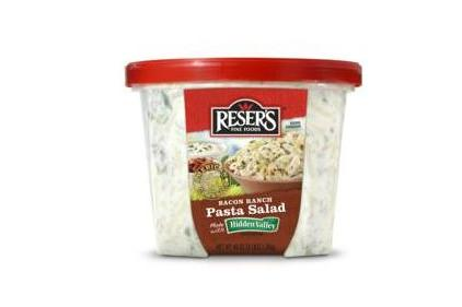 Resers-Bacon_Pasta-Salad.jpg