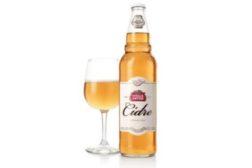 Stella Artois Cider feat