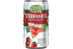 Straw-ber-ita feat