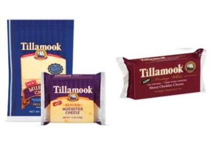 Tillamook-New-Cheeses.jpg