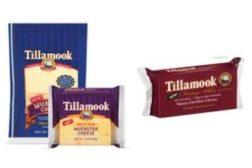 Tillamook Cheese feat