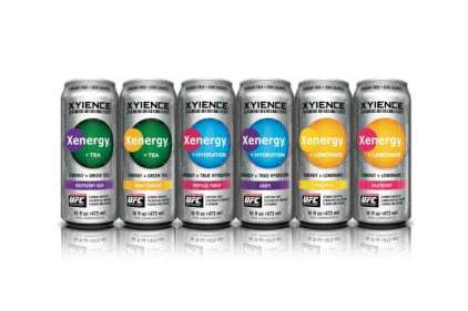 Xyience-Xenergy.jpg