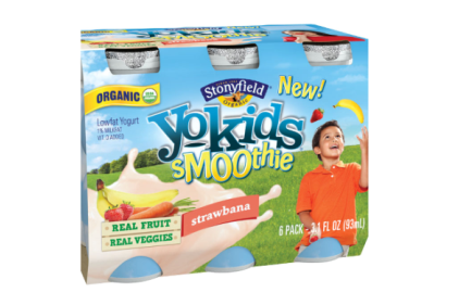 YoKids-Smoothiesfeat.png