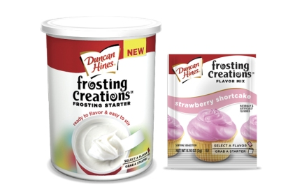 duncan-hines-frosting-creations.jpg