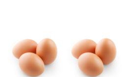 Eggs_900