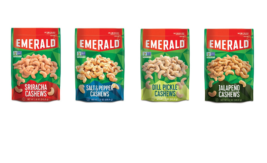 Emerald_Cashews_900