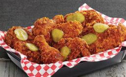 KFC_Nashville_900