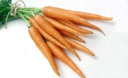 Kalsec_Carrots_900
