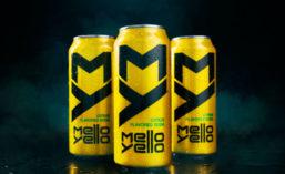 MelloYello_MY_900