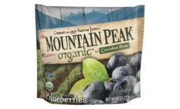 Mountain_Peak_Organic_900