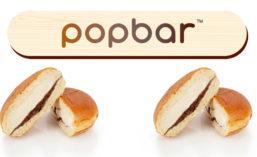 Popbar_900