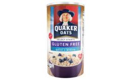 QuakerOats_GlutenFree_900