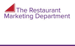 Restaurant_Marketing_900