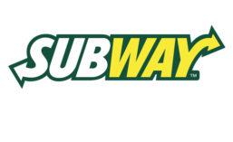 SubwayLogo_900