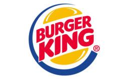 Burger_King_900