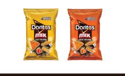 Doritos_Mix_900