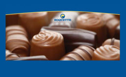Roquette_Chocolate_900