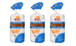 Rudis_Kids_Bread_900