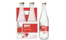 DrySparkling_Fuji_900