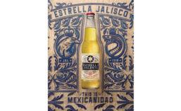 Estrella_Jalisco_900
