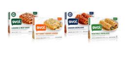 Evol_Foods_0316_900