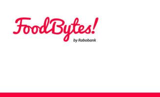 FoodBytes_900
