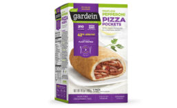 Gardein_PizzaPocket_900
