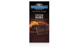 Ghirardelli_Nibs_900