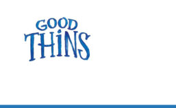 GoodThins_900
