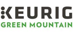 Keurig_Logo_900