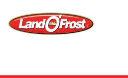 LandOFrost_900