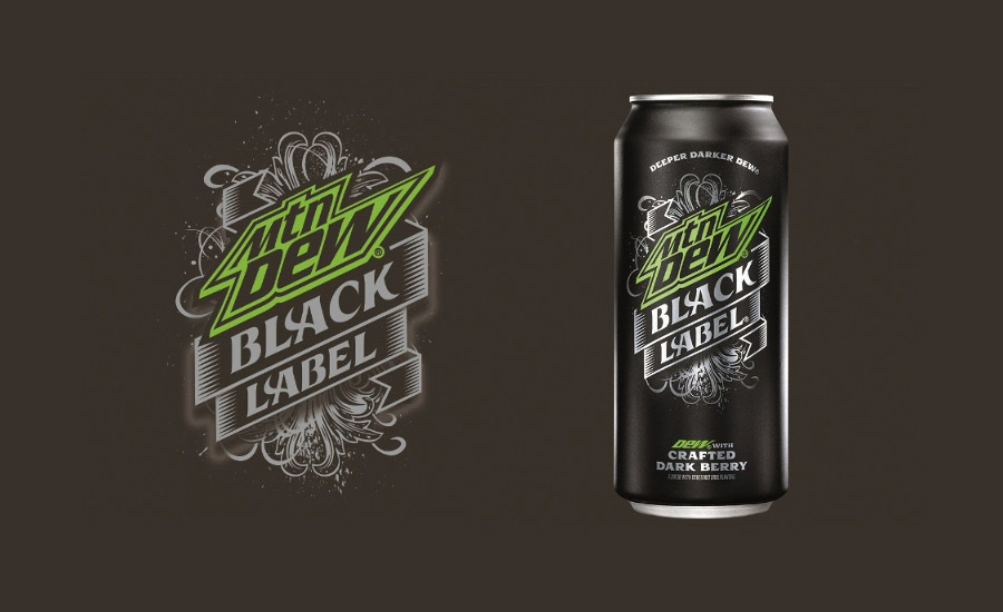 MtnDew_BlackLabel_900