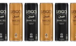 Pepsi_1893_900