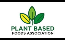 PlantBasedAssn_900