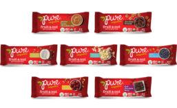 Pure_FruitNutBar_900
