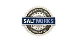 SaltWorks_Logo_900