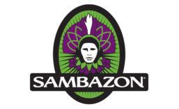 Sambazon_Logo_900