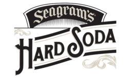 Seagrams_HardSoda_900