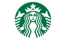 Starbucks_900