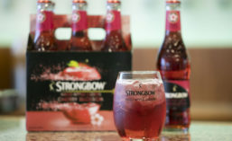 Strongbow_Cider_900