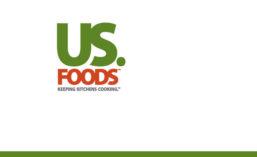 US_Foods_900