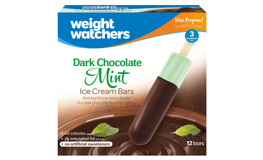 WeightWatchers_MintChoc_900