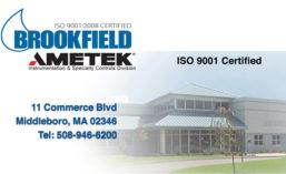 Brookfield_Ametek_900