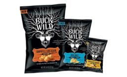 BuckWild_Snacks_900