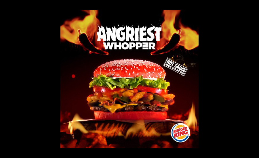 BurgerKing_Whopper_Red_900