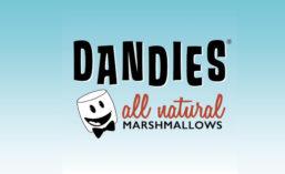 Dandies_Marshmallows_900