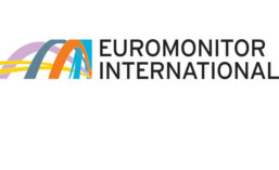 Euromonitor_Logo-900